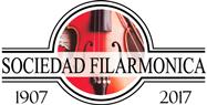 Sociedad Filarmónica de Lima